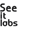 See It Labs logo